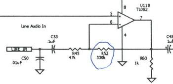 dsp_board_schematic